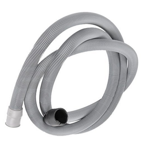 zanussi-dishwasher-complete-outlet-tube-discharge-drain-hose-genuine-spare