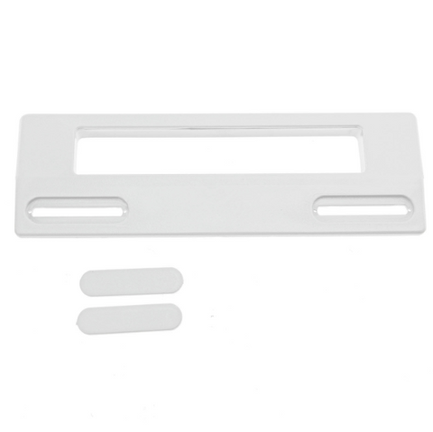 zanussi-fridge-freezer-door-grab-handle-white-refrigerator-adjustable-188mm