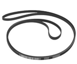 zanussi-tc7102-tc7102s-tc7102w-tc7103s-tc7103w-tumble-dryer-drive-belt