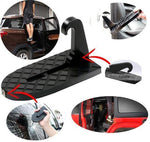 (BUY 3 GET 1 FREE) -MULTIFUNCTION CAR ROOFTOP DOORSTEP