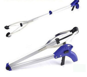 【Limted Sales】Portable Grabber & Reacher Tool