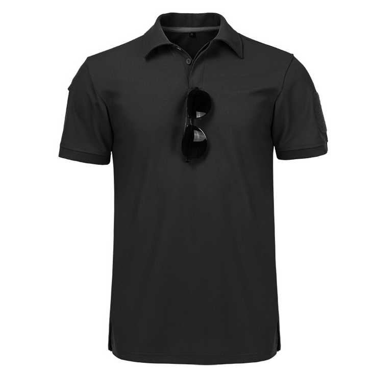 70%OFF- Tactical T-Shirt