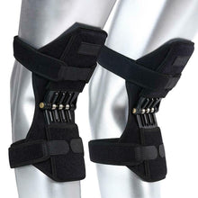 Load image into Gallery viewer, Active Knee Joint Support Pads