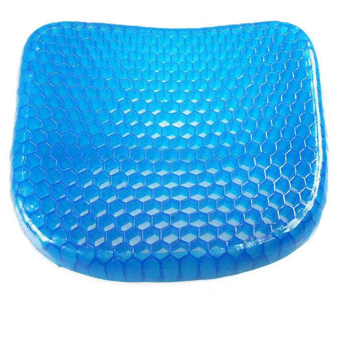 Premium Cool Gel Seat Cushion