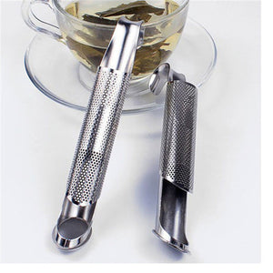 Stainless Steel Tea Infuser - Loose leaf tea infuser