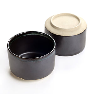 Modern Matcha Bowl Set