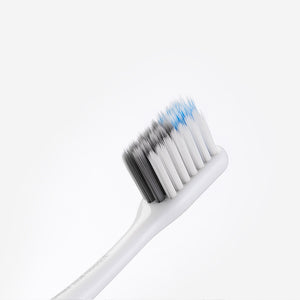 Modern Toothbrush 4 pack