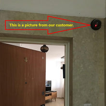 Load image into Gallery viewer, Dummy CCTV Camera