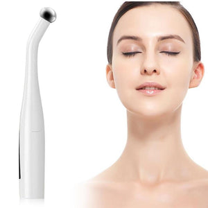 Anti Aging Electric Eye Massager Pen