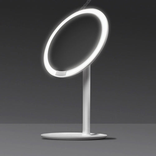 Modern Vanity Mirror with Brightness 8