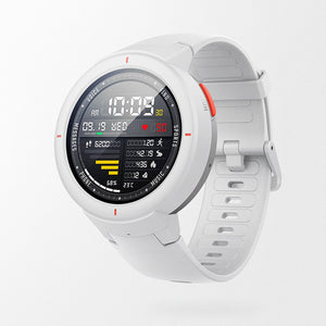 Amazfit Verge 3 Smart Watch