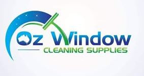 Oz Window Cleaning Supplies