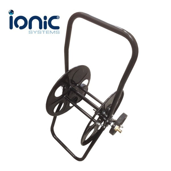 Hose Reel Steel Power Coated Heavy Duty