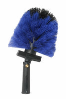 Edco Superior Domes Cobweb Brush With Swivel Handle