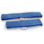 Wagtail Blue Microfiber Mop Sleeve