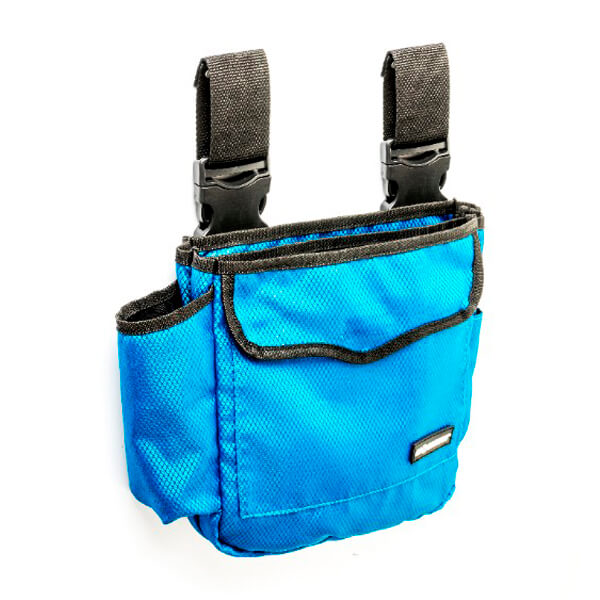 Moerman Side Kit Pouch