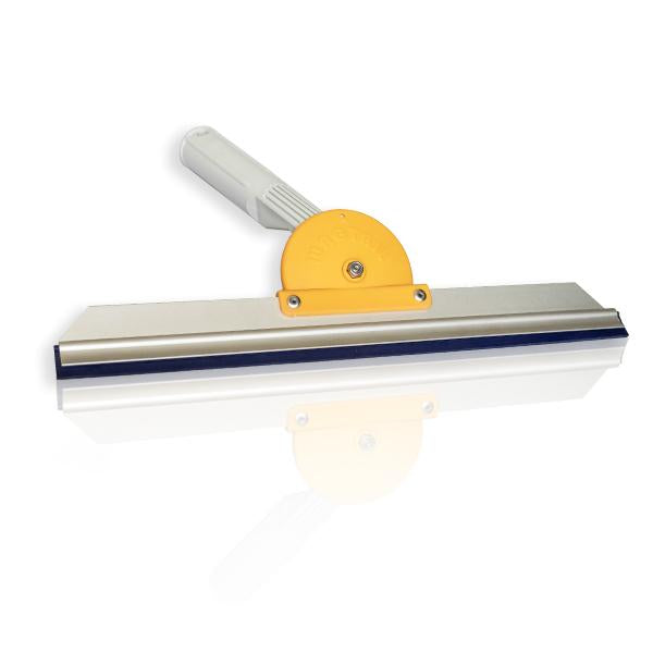 Wagtail Orbital Squeegee