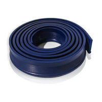 Wagtail Royal Blue Rubber