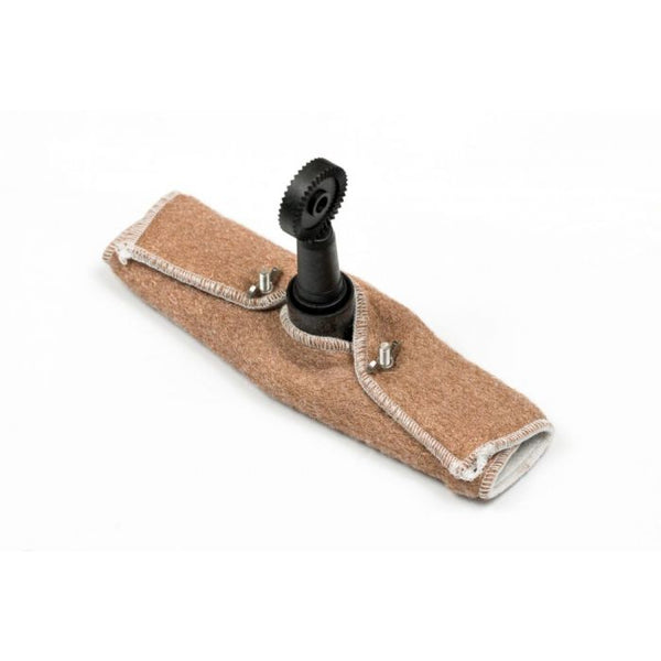 DA Multi Tool/Bronze Wool Pad Holder Kit