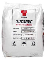 Tulson MB115 Mix bed resin
