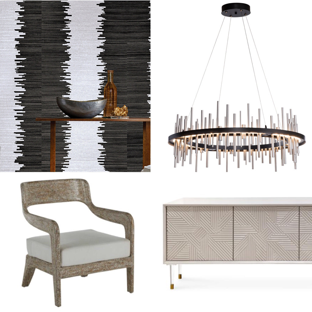 Fall High Point Market - #designonhpmkt