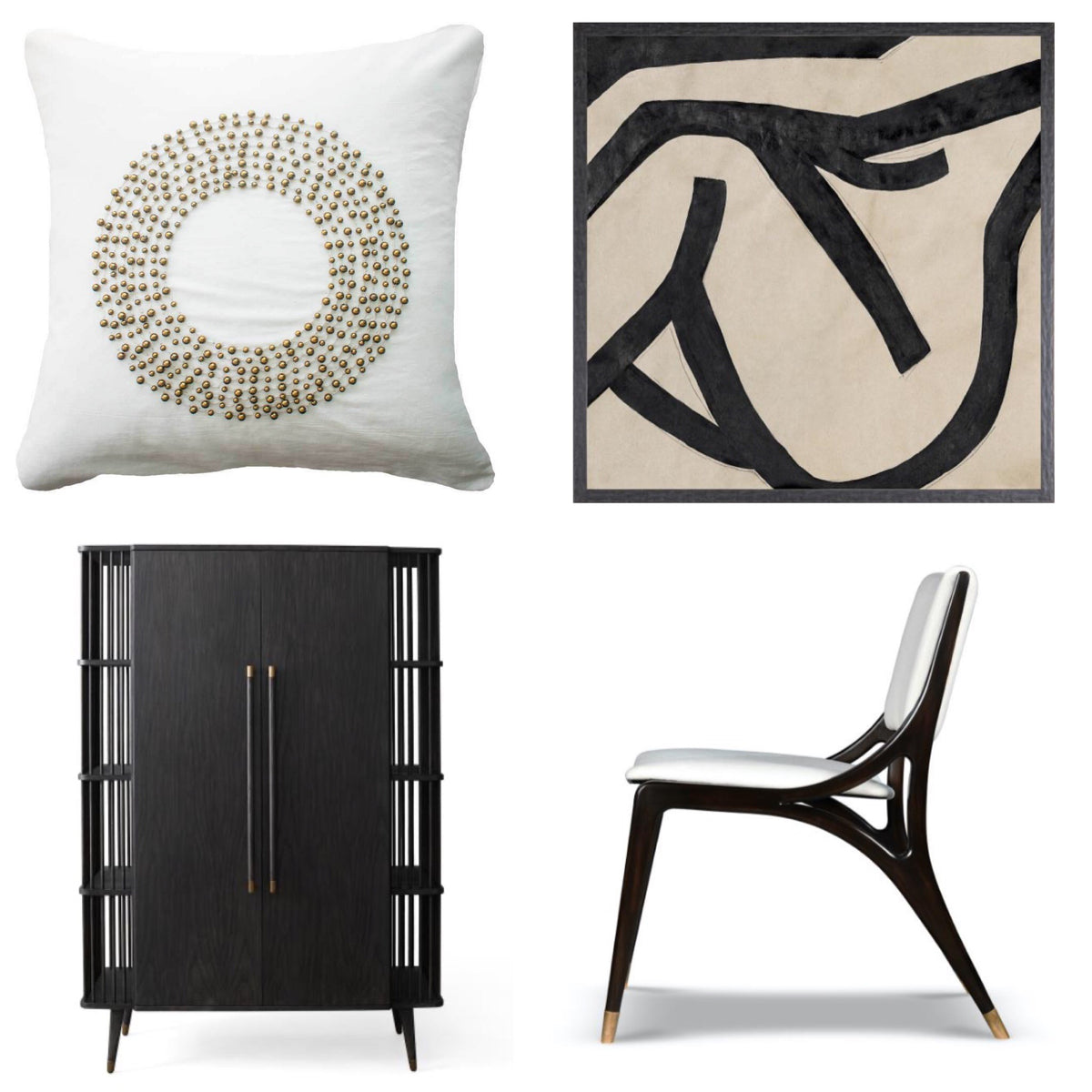 Fall Preview Of High Point Market Republic Of Decor