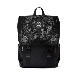 Open image in slideshow, 'Astro Light' Premium Travel Backpack