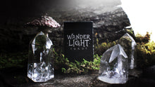 Load image into Gallery viewer, WANDER LIGHT TAROT WHOLESALE