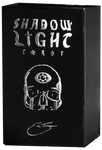 SHADOW LIGHT TAROT DECK