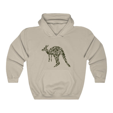 Save the Australia Animals Hoodie
