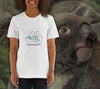 Save the Koalas T-shirt