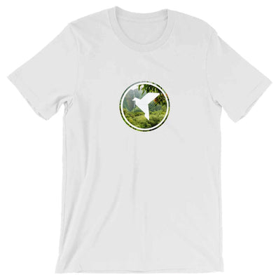 The Amazon Awarness T-Shirt