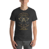 The Viking Code T-shirt