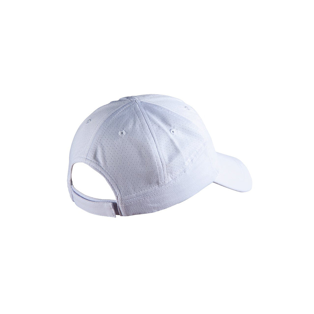ARENA Unisex Adult Cap RUN 00963