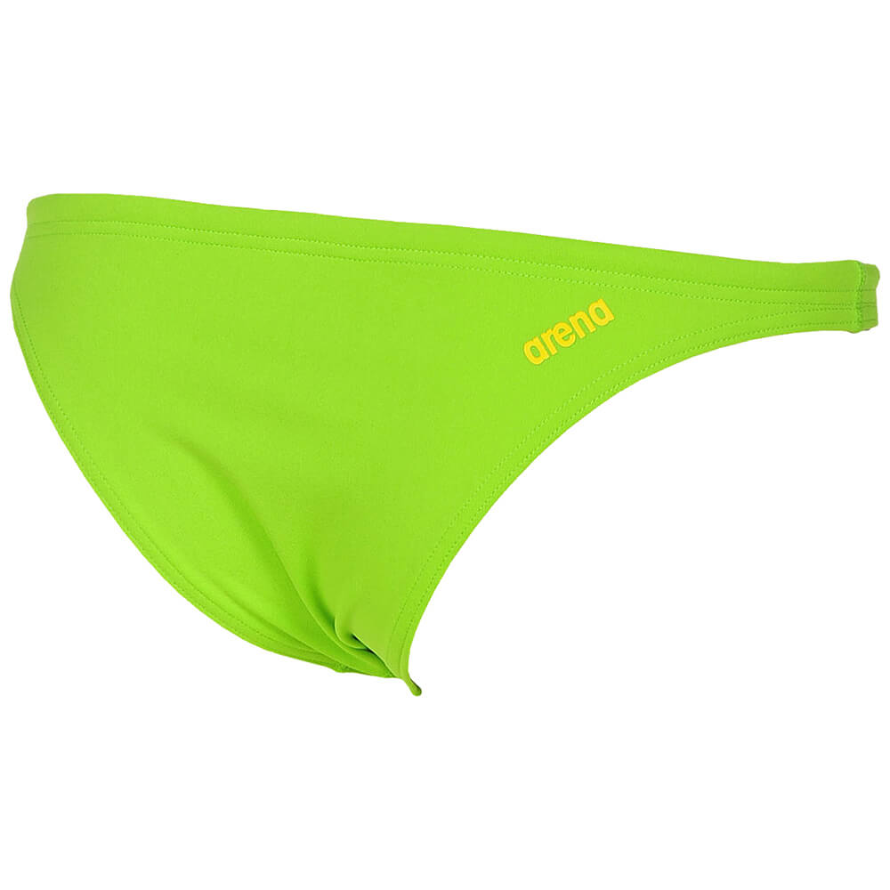 ARENA Woman Brief FREE 001112