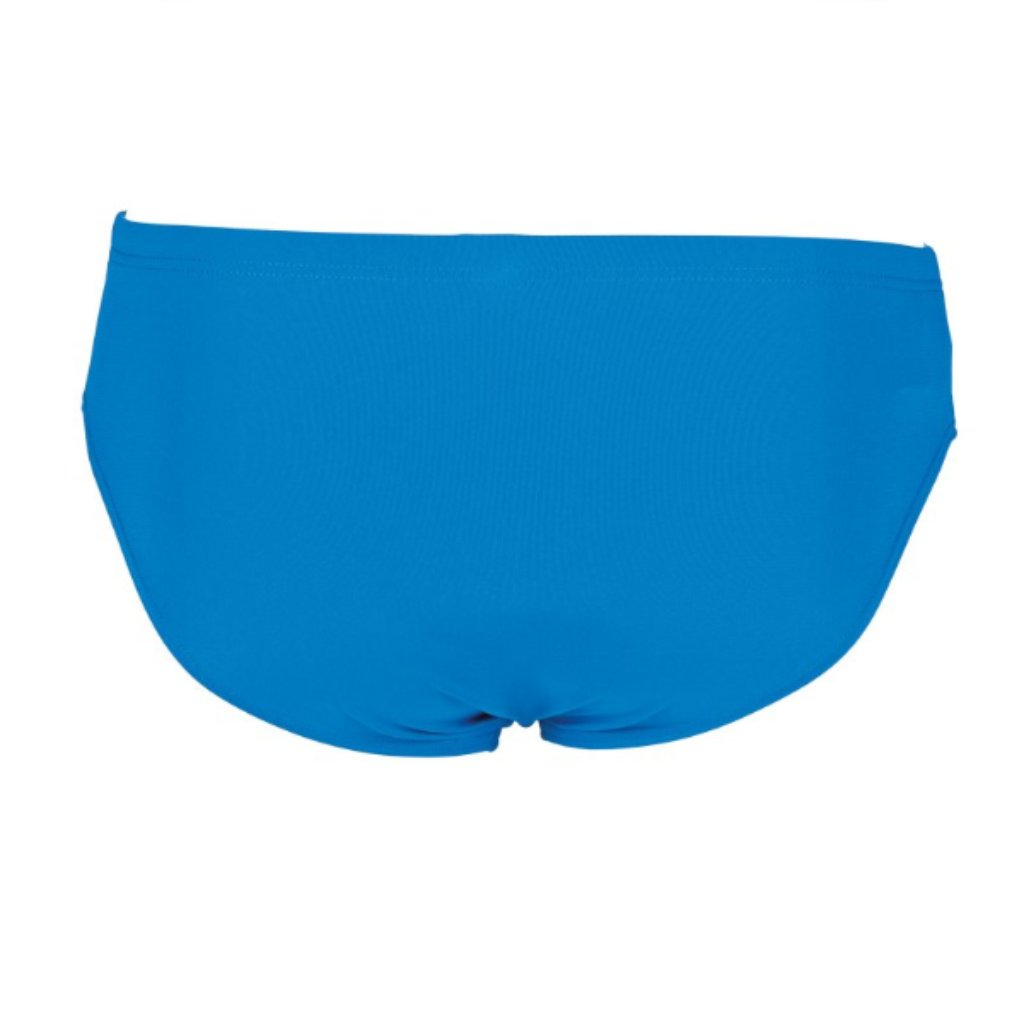ARENA Man Brief WASHY 01287