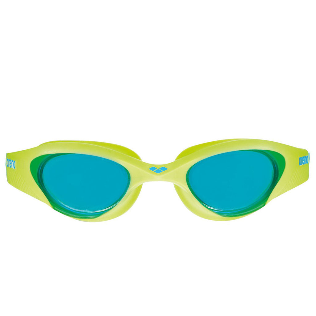 ARENA Junior Goggles THE ONE 001432