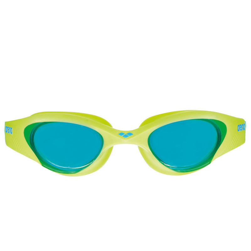 ARENA Junior Goggles THE ONE 01432