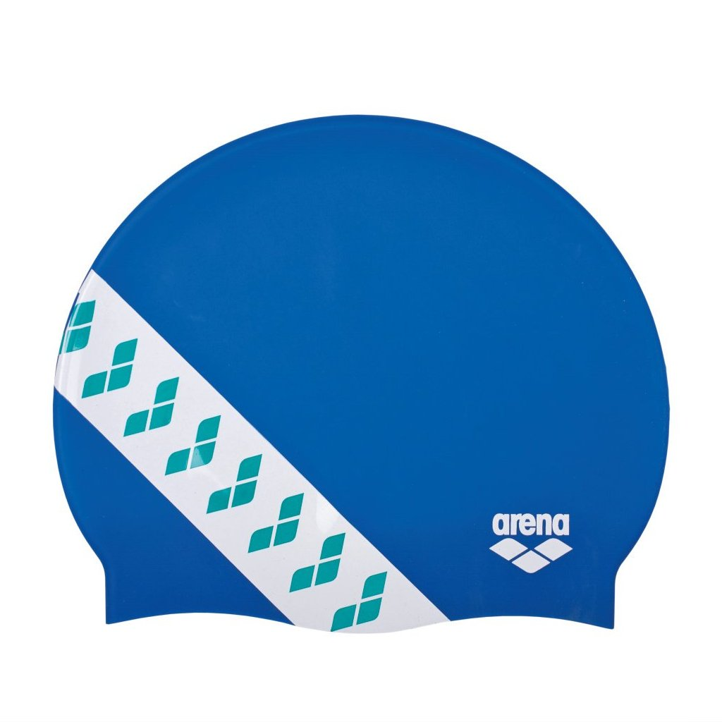 ARENA Cap TEAM STRIPE 001463