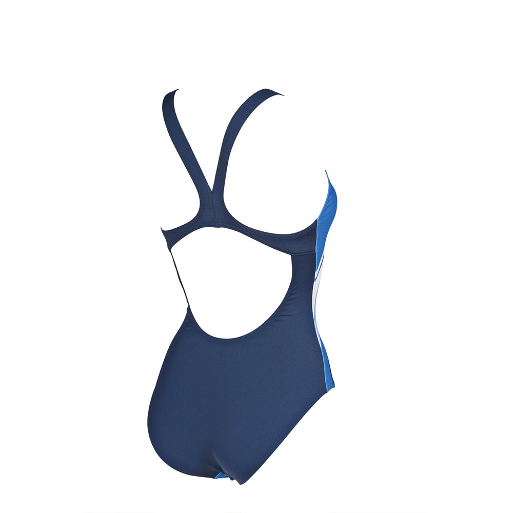 ARENA Woman One Piece ZEPHIRO SWIM PRO 001606