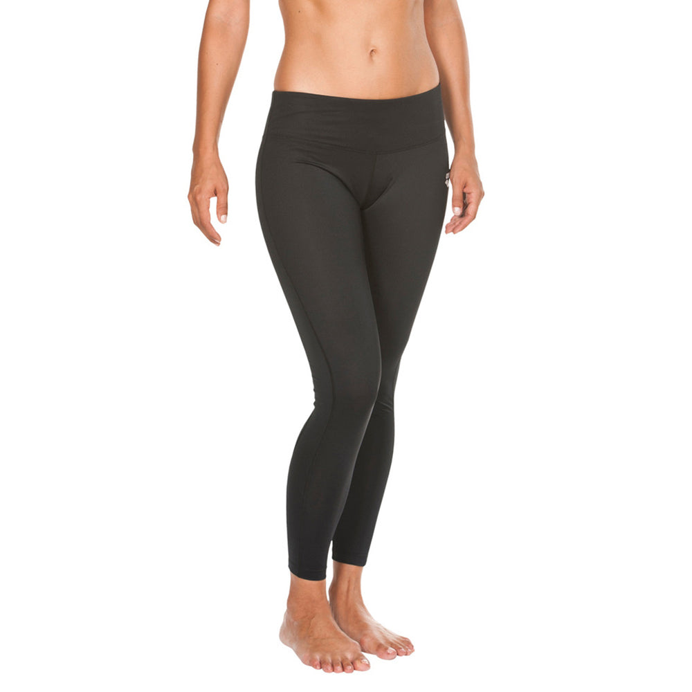 ARENA Woman GYM LONG TIGHTS 001619