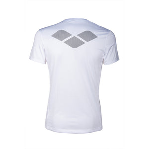 ARENA Man TECH TEE 002235