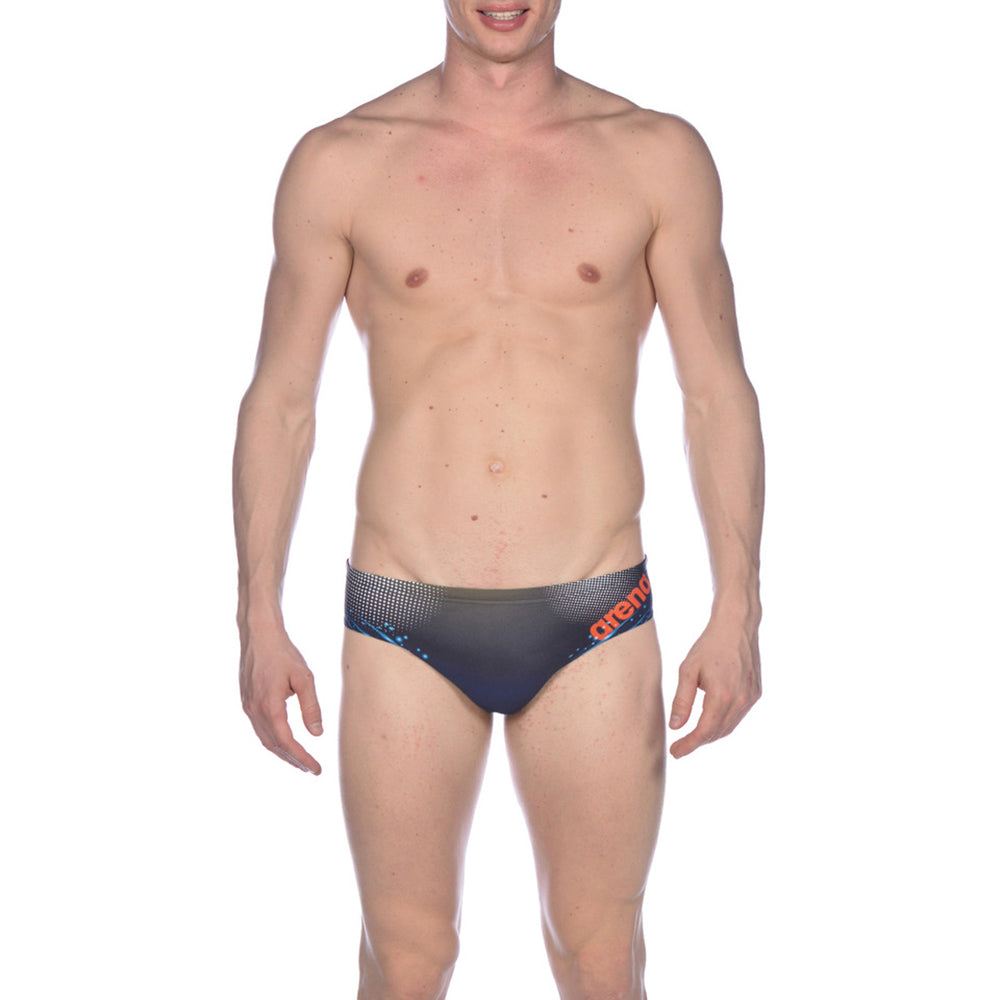 ARENA Man Brief DAYDREAMER 002292