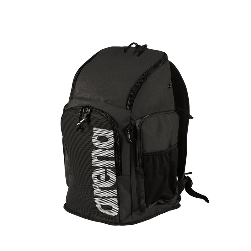 ARENA TEAM BACKPACK 45 002436