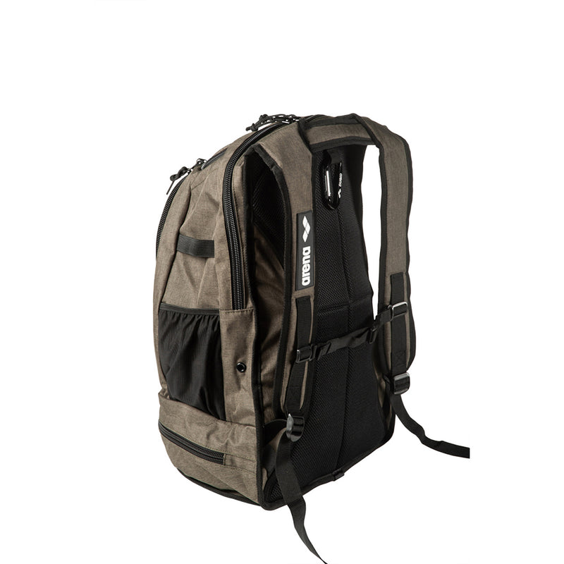 ARENA Backpack FASTPACK 2.2 002486