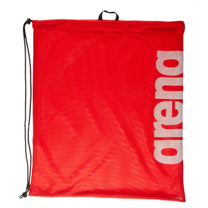 ARENA Mesh Bag TEAM 002495