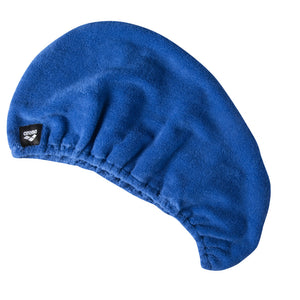 Arena HAIR DRYING TURBIE Towel 003156