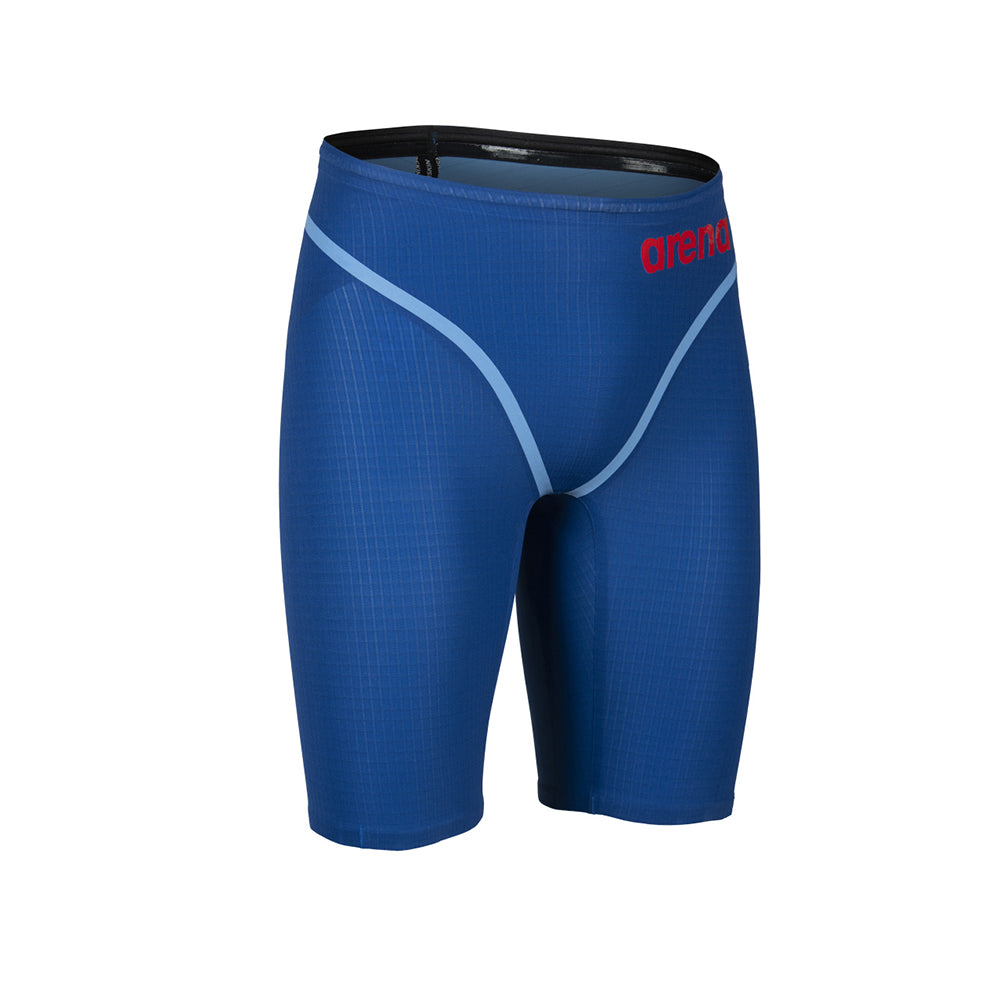 ARENA Man Jammer Competition POWERSKIN CARBON CORE FX 003659