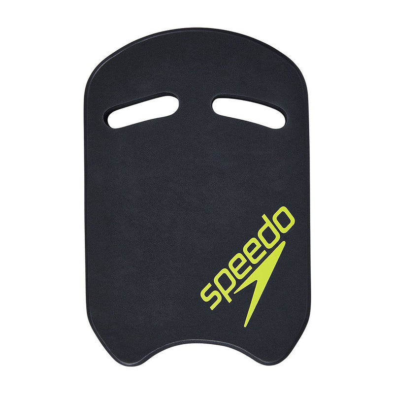 SPEEDO Kick Board 01660