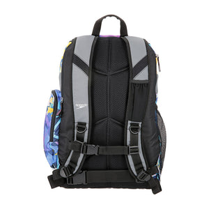 SPEEDO Backpack TEAMSTER RUCKSACK 10707